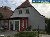 Haus, 7000, Eisenstadt