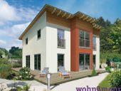 Haus, 6404, Polling in Tirol