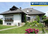 Haus, 3261, Zarnsdorf