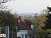 Grundstück, 2500, Baden