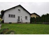 Haus, 2560, Hernstein
