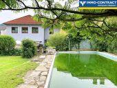 Haus, 3511, Furth bei Göttweig