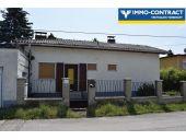 Haus, 2463, Gallbrunn