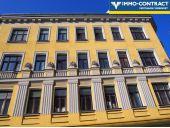 Eigentum, 1150, Wien