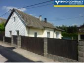 Haus, 3843, Peigarten