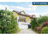 Haus, 3033, Pfalzau