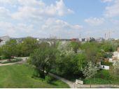 Eigentum, 1230, Wien