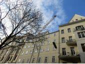 Eigentum, 1090, Wien