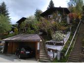 Haus, 8761, Pöls