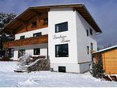 Zinshaus, 6105, Leutasch