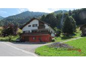 Haus, 6780, Bartholomäberg