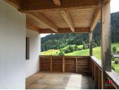 2 Zimmerwohnung in wunderschöner sonniger Lage in der Wilschönau