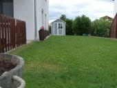 Eigentum, 1220, Essling