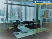 Büro, 5230, Mattighofen
