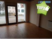 Lokal/Geschäft, 7132, Frauenkirchen