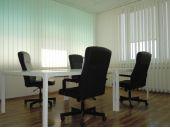 Büro, 4060, Leonding