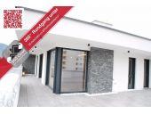 381849 Luxus Penthouse mit atemberaubenden Ausblick und Top Ausstattung