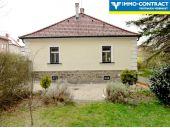 Haus, 3873, Brand