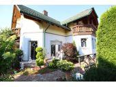 Zinshaus, 8054, Graz