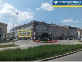Gewerbe, 3400, Klosterneuburg