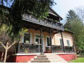 Haus, 3422, Greifenstein