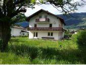 Haus, 9900, Tristach