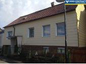 Haus, 3433, Königstetten