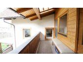 Haus, 6900, Bregenz