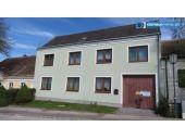 Haus, 3762, Ludweis