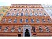 Eigentum, 1080, Wien