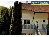 Haus, 2371, Weissenbach bei Mödling