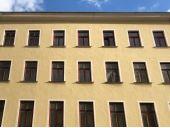 Zinshaus, 1120, Wien