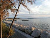 Eigentum, Zadar