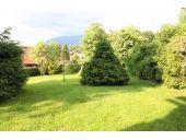 Haus, 9711, Paternion