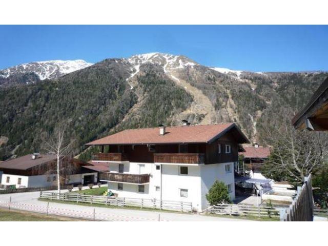 Eigentum, 9981, Lesach