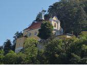 Zinshaus, 2823, Pitten