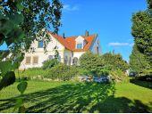 Haus, 7062, Sankt Margarethen im Burgenland