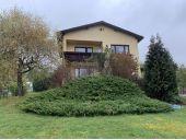 Haus, 3021, Pressbaum