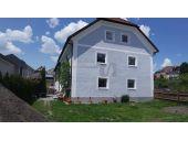 Haus, 5580, Tamsweg
