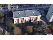Eigentum, 6176, Völs