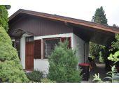 Haus, 2491, Neufeld an der Leitha