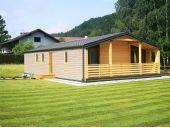 Haus, 2770, Gutenstein