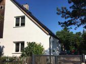 Haus, 2602, Blumau