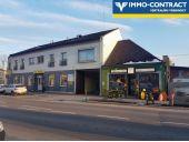 Lokal/Geschäft, 3200, Ober-Grafendorf