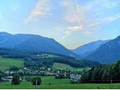 Haus, 2651, Reichenau an der Rax