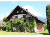 Haus, 9761, Greifenburg