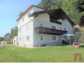 Eigentum, 4550, Kremsmünster