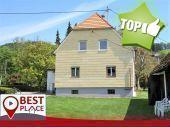 Haus, 9400, Wolfsberg
