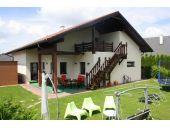 Haus, 4541, Adlwang
