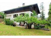 Haus, 8046, Graz